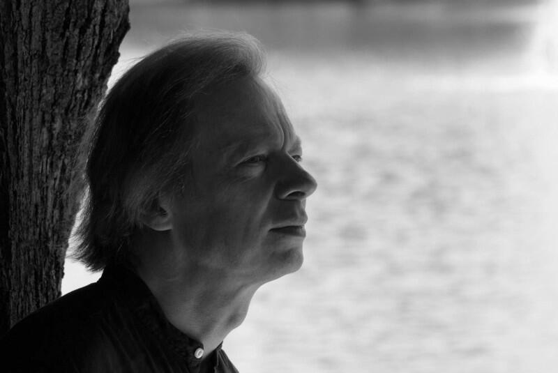 Roland Wilson jako założyciel i dyrektor Musica Fiata występował na czołowych festiwalach w całej Europie i był częstym gościnnym członkiem w wielu renomowanych zespołach muzyki dawnej