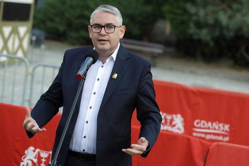 Piotr Kowalczuk