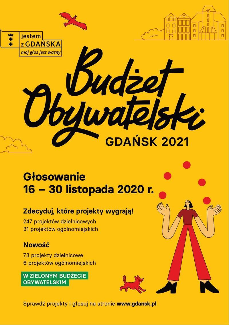 bo_2021_plakat_1