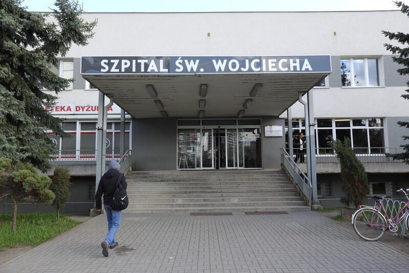 2017-04-11_szpital_zaspa_002_799x533.JPG