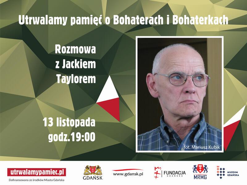 Jacek Taylor Lekcja godzina gotowe-01