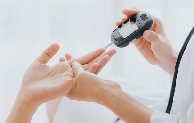 - Szybko zdiagnozowany stan przedcukrzycowy można wyleczyć - mówią lekarze