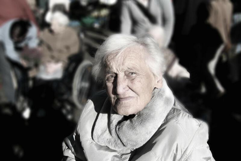 Projekt PolSenior2 to największe ogólnopolskie badanie stanu zdrowia starszych Polaków, ich sytuacji społeczno-ekonomicznej oraz jakości życia. Eksperci mają nadzieję, że opublikowane wyniki pozwolą przygotować politykę społeczną i zdrowotną kraju w taki sposób, by seniorzy mieli należytą opiekę