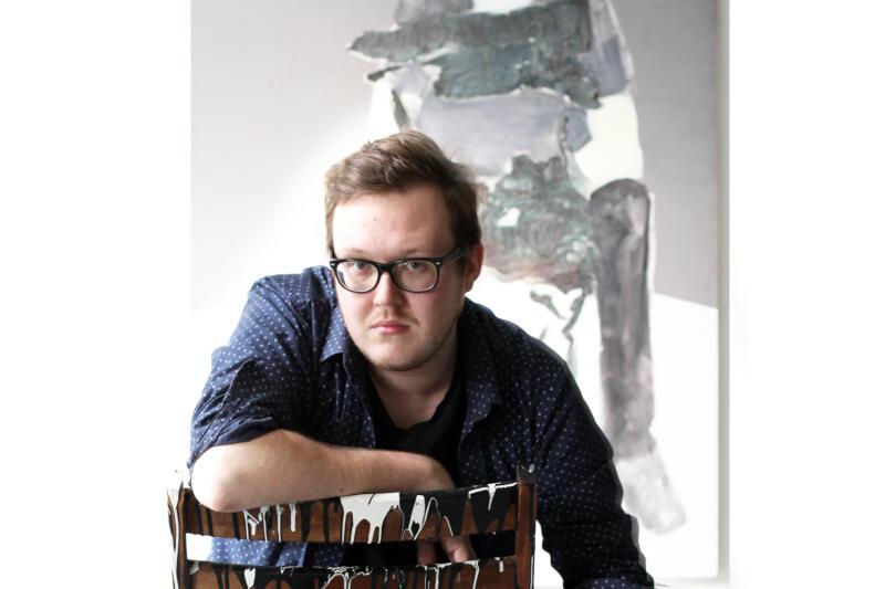 Filip Ignatowicz