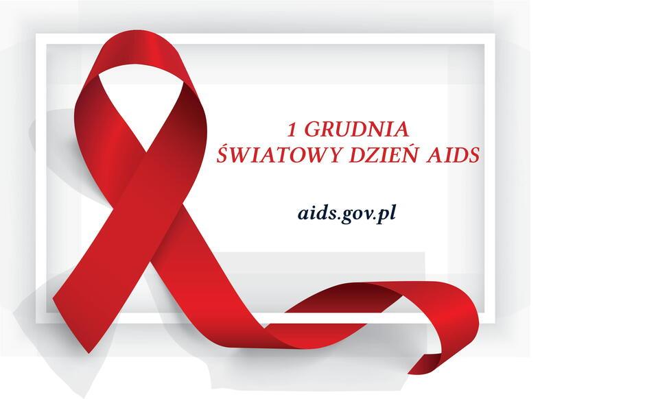 1_grudnia_czerwona_kokardka_aids.gov.pl
