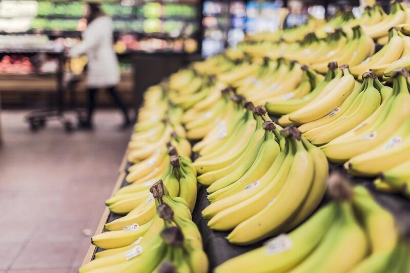 Potrzeby, w tym m.in. zakupy spożywcze, realizowane są w ciągu 48 godzin od przyjęcia zgłoszenia
