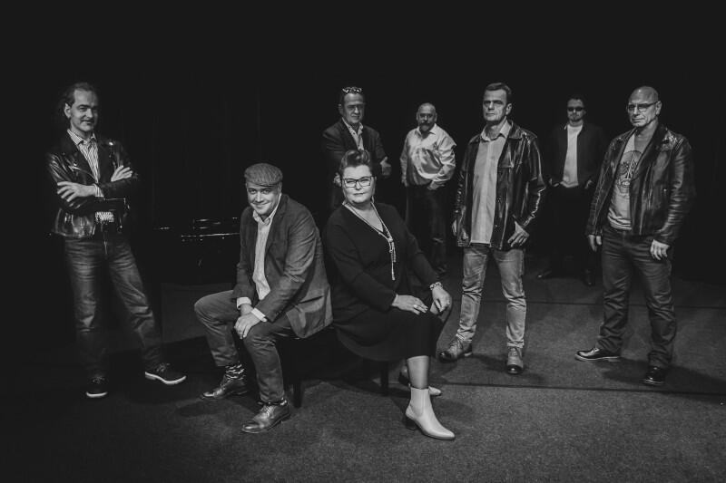 Trójmiejski zespół No Limits wystąpi pierwszego dnia festiwalu Metropolia Jest Okey - w niedzielę, 27 grudnia, o godzinie 18:00. Koncert będzie transmitowany online z klubu Parlament