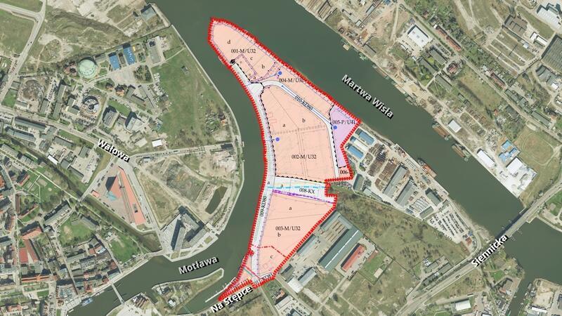 obszar_projektu_planu_nr_11102
