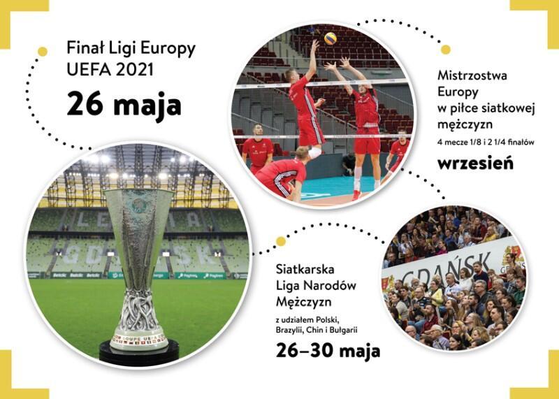 sport2ok