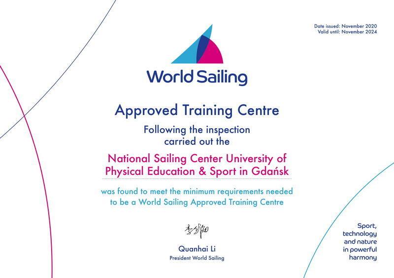 WS_Certificate_ApprovedTrainingCentre_Gdansk2020 (1)-1