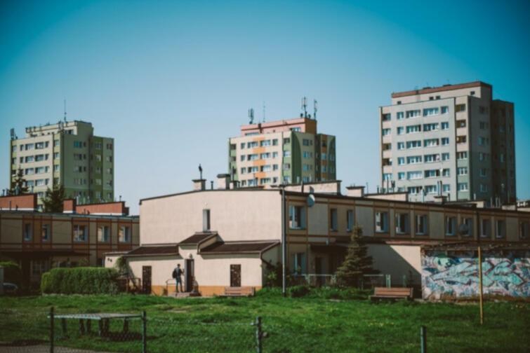 Wydarzenie, które odbędzie się w listopadzie 2022 roku, tym razem wykorzysta potencjał Przeróbki