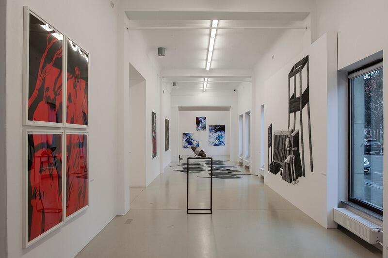Gdańska Galeria Miejska zaprasza na wirtualne spacery po trzech oddziałach