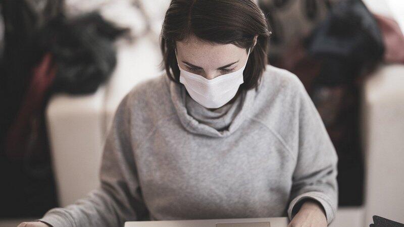 Dokumentację dotyczącą tarczy antykryzysowej  można przesyłać jedynie w postaci elektronicznej poprzez platformę praca.gov.pl
