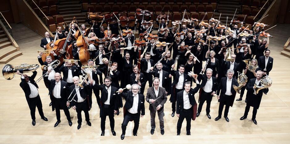 Po miesiącach przerwy publiczność ponownie będzie mogła zobaczyć Orkiestrę Symfoniczną Polskiej Filharmonii Bałtyckiej - pierwszy koncert w siedzibie już 12 lutego, wcześniej instytucja zaprasza na swojego YouTube'a