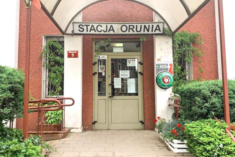 Stacja Orunia przygotowała tematyczne wykłady i warsztaty online z okazji Walentynek