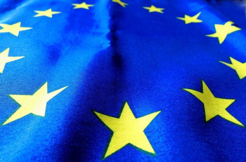 Agencji Spójności i Rozwoju miałby pozwolić na uczciwe i transparentne dzielenie środków finansowych z funduszy Unii Europejskiej
