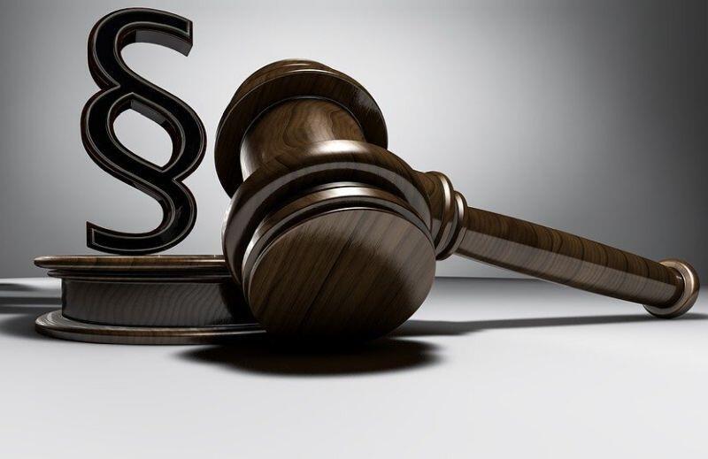 Warto skorzystać z pomocy prawnej oferowanej przez MOPR