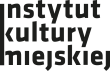 IKM logotyp