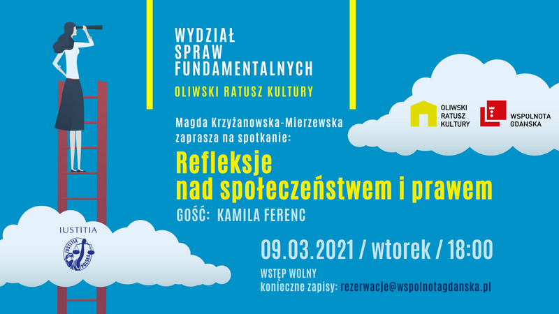 2021-03-09_WSF_1920x1080