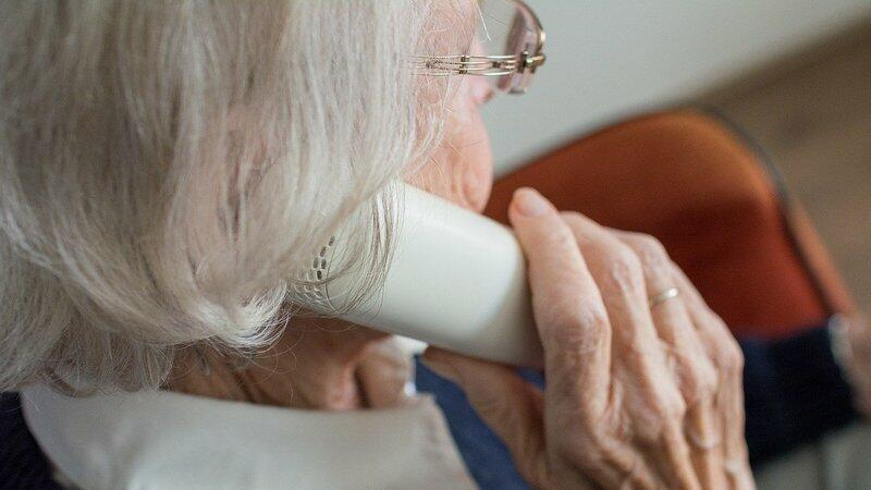 Dyżur eksperta odbywać się będzie pod numerem telefonu 58 307 86 25 (zdjęcie ilustracyjne)