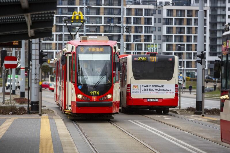 Wspólny bilet ZTM na autobusy, tramwaje i kolej w granicach administracyjnych Gdańska to efekt podpisanego 27 grudnia 2019 r. listu intencyjnego pomiędzy Województwem Pomorskim a Gminą Miasta Gdańska