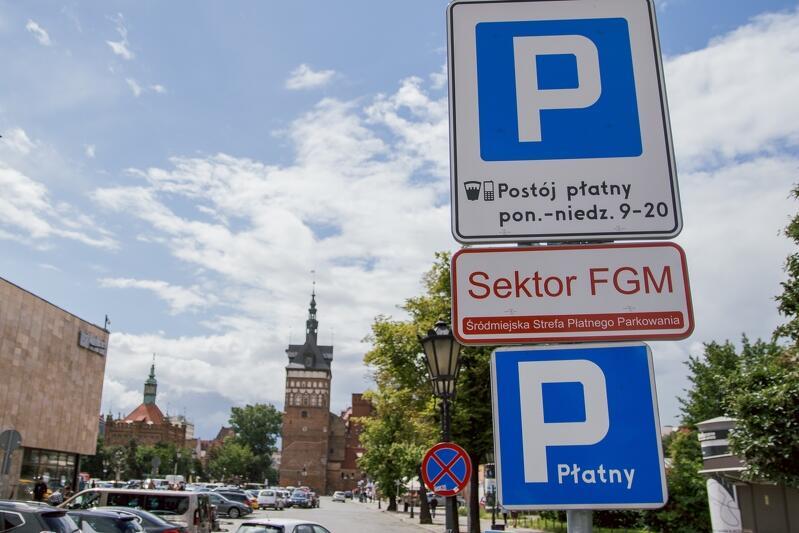 Radni zdecydowali o rozszerzeniu Stref Płatnego Parkowania na terenie miasta