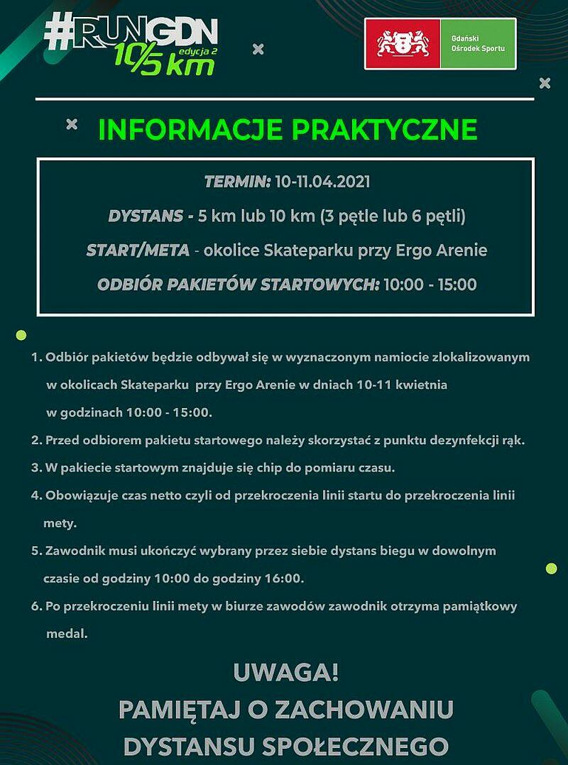 info_praktik