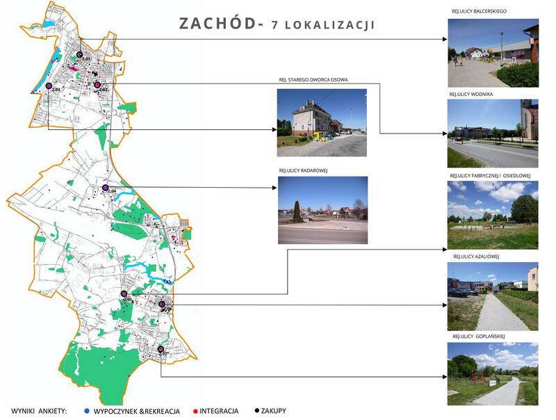 GPL-ZACHD mala