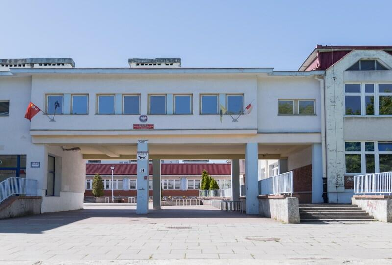 W 40 gdańskich szkołach przeprowadzony zostanie konkurs na dyrektora