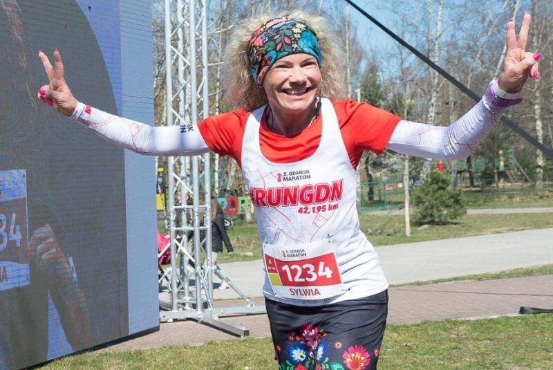 Maraton Gdańsk to jeden z najpopularniejszych biegów w Polsce. W tym roku w zmienionej formule