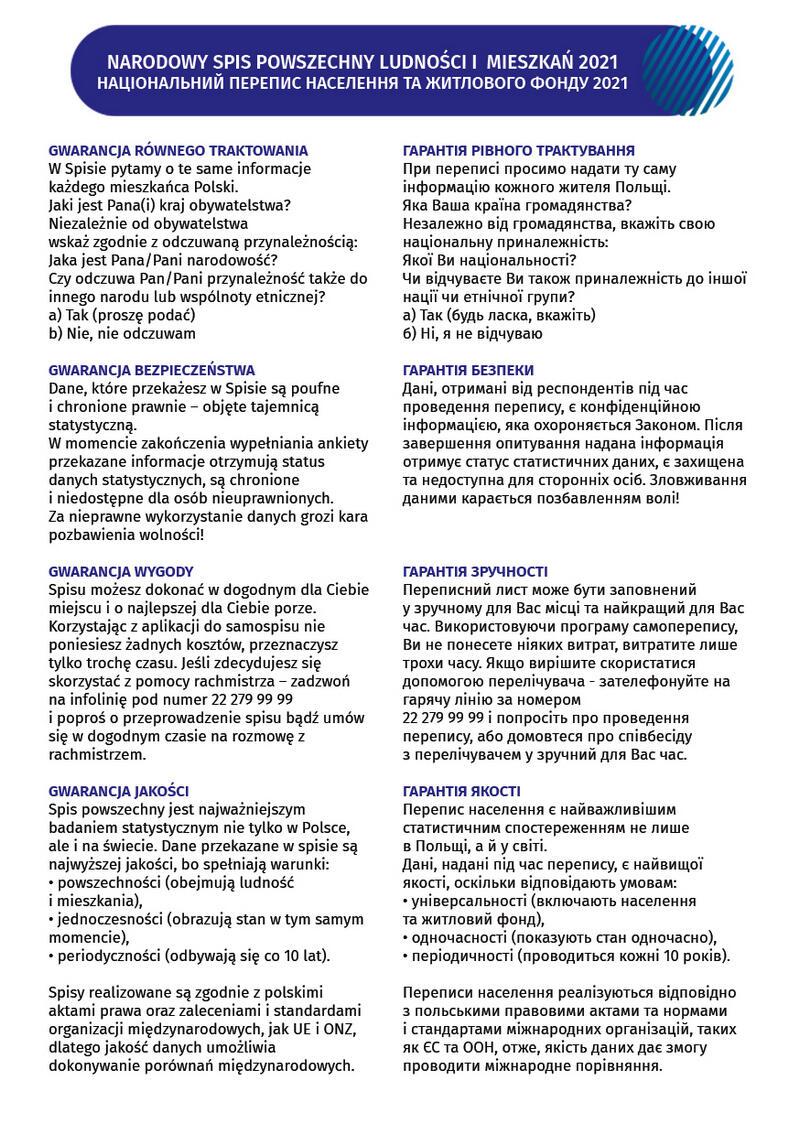 ulotka_ukr_tył