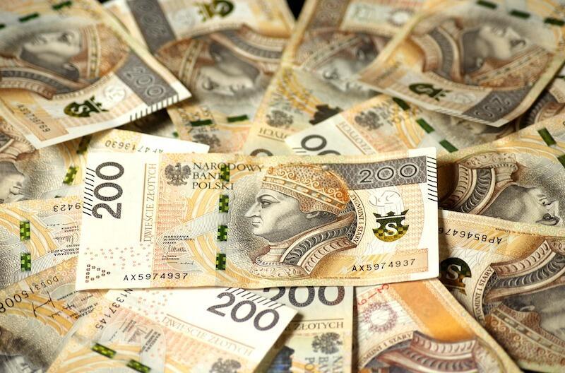 Pieniądze z podatku PiT przeznaczone są na transport publiczny, infrastrukturę, edukację czy utrzymanie zieleni. Gdańscy podatnicy mają realny wpływ na rozwój miasta w którym żyją