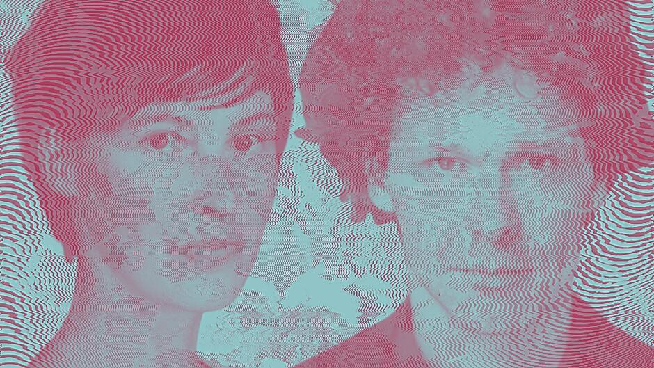 Plama i Winda - oddziały Gdańskiego Archipelagu Kultury - zapraszają na kontynuację działań performatywnych tancerki i choreografki Katarzyny Chmielewskiej, oraz muzyka i kompozytora Radosława Dudy