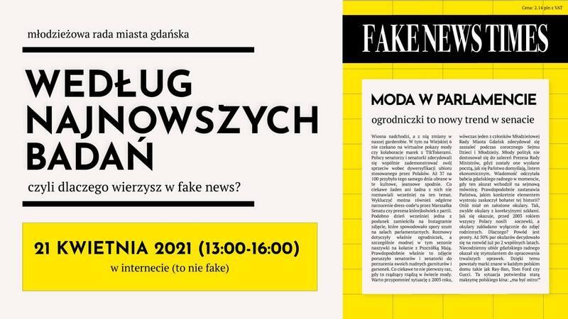 wedlug_najnowszych_badan_czyli_dlaczego_wierzysz_w_fake_news