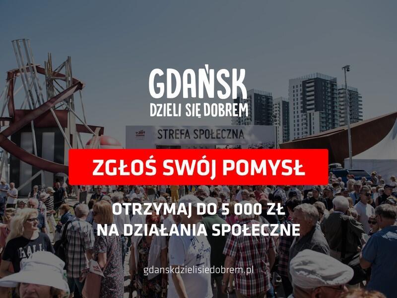 Gdańskdzielisię2