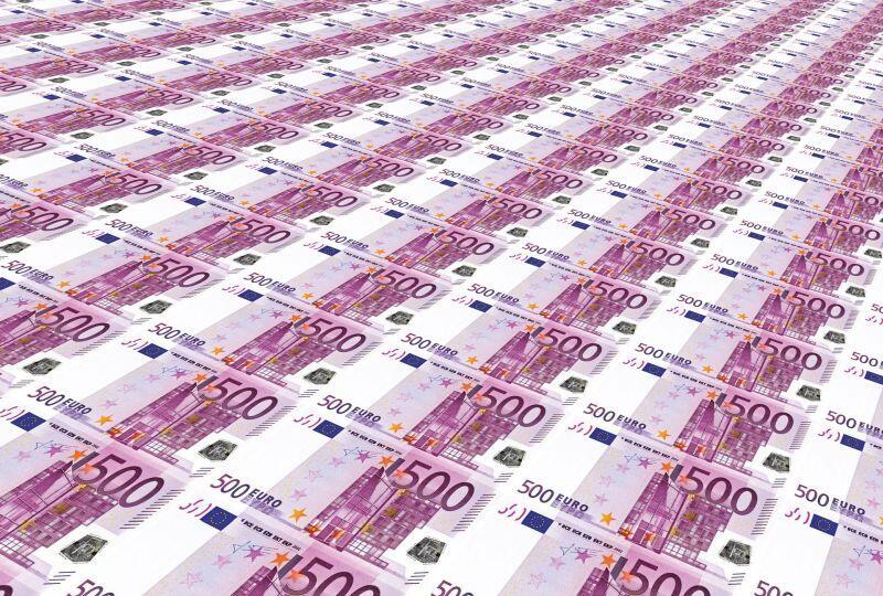 Do Polski w ramach Funduszu Odbudowy (Next Generation EU) w przeliczeniu na złotówki trafi ok. 800 mld