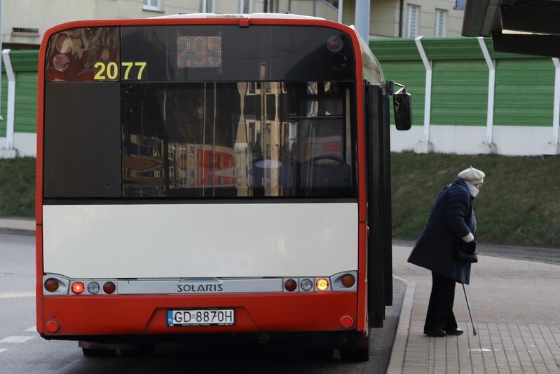 Obszar Metropolitalny GGS zaprasza mieszkańców województwa pomorskiego na warsztaty konsultacyjne poświęcone transportowi