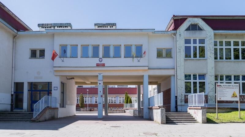 Łącznie konkurs na dyrektora zostanie przeprowadzony w 40 gdańskich szkołach