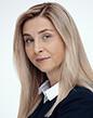 Zdjęcie Anety Świerczyńskiej