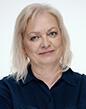 Zdjęcie zastępcy dyrektora Biura Prezydenta Anny Zbierskiej