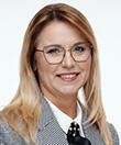 Anita Duchnowska
