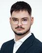 Michał Wlazło