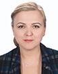 Wioletta Krewniak