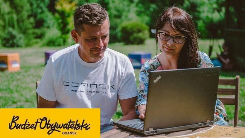Należy pamiętać, że od momentu elektronicznego złożenia projektu jest 7 dni na dostarczenie wersji papierowej formularza wniosku wraz z listą poparcia do Urzędu Miejskiego w Gdańsku