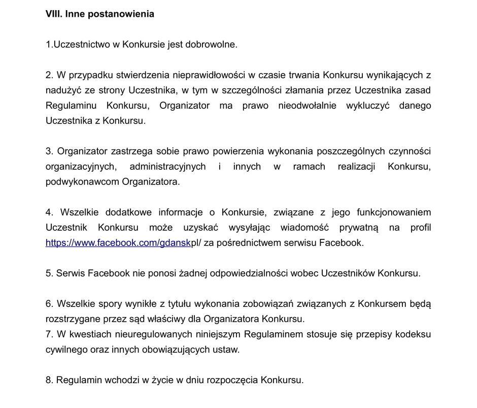 konkurs regulamin-6