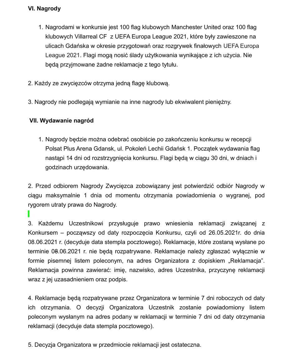 konkurs regulamin-5