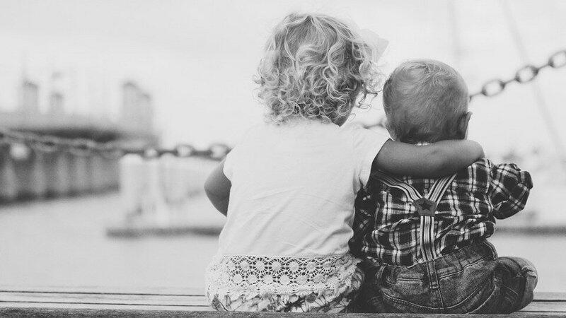 Gdański MOPR zachęca osoby empatyczne i otwarte na potrzeby innych do współpracy i założenia rodziny zastępczej lub rodzinnego domu dziecka