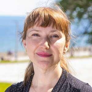 dr n. med. Anna Kuna