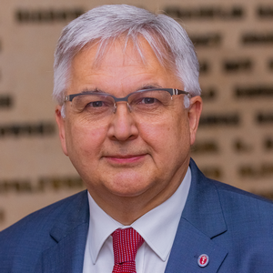 dr hab. n. med. Tomasz Smiatacz