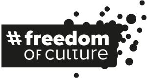Logo Freedom of Culture